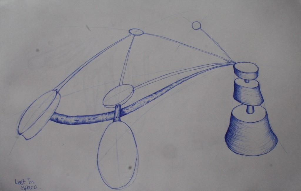 pathways- 2010 - pen